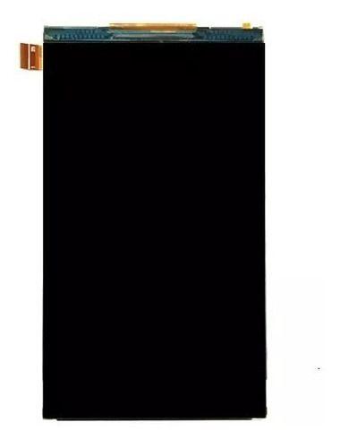 Display Original Alcatel- 5045j