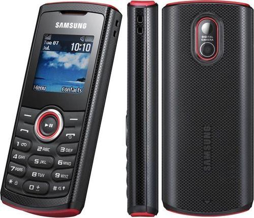Celular Samsung Gt-e2121