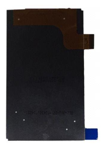 Display Original Alcatel- 5020e
