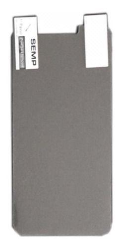 Película Protetora Tcl L9 Plus (5101j) Material Plástico