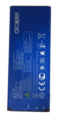 Bateria Alcatel 1 (5033j) 4.4 V 2000 Mah - Tli019d7