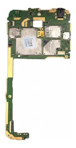 Placa Principal Alcatel A2 Xl (8050j) - F-b1dy1almx1