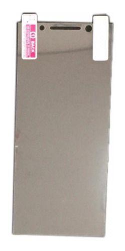 Película Protetora Plástica Tcl T7 5186d