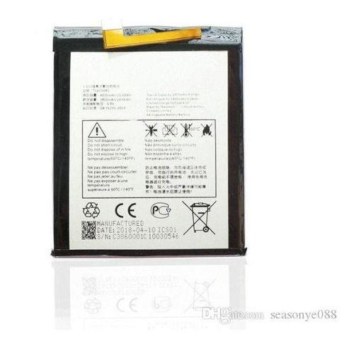 Bateria Alcatel A7 (5090i) 4.4 V 4000 Mah - Tlp038b1