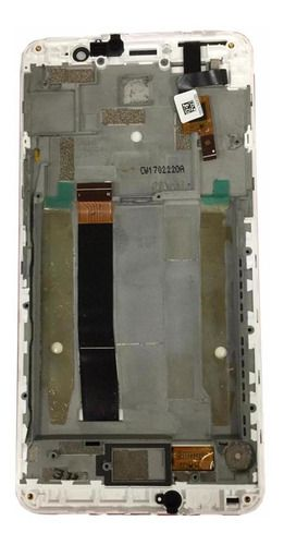 Módulo Original Completo Alcatel - 9008j