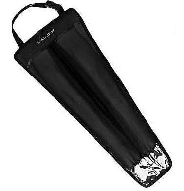 Lote Com 20 Porta Guarda-chuva Automotivo Au341 Multilaser