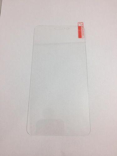 Película De Vidro A3 Xl Alcatel (9008) Sp9008