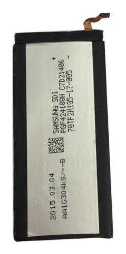 Bateria Samsung Galaxy A5 A500 2300mah Original Gh43-04337a