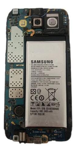 Bateria Samsung Galaxy E5 3.8v 2400mah Original