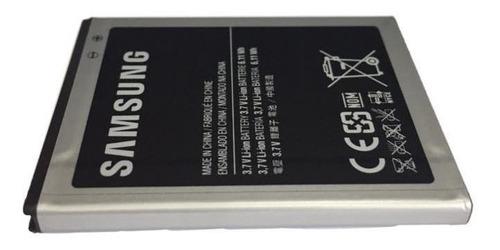 Bateria Samsung Galaxy S2 E Câmera Gh43-03539a 3.7v 1650mah