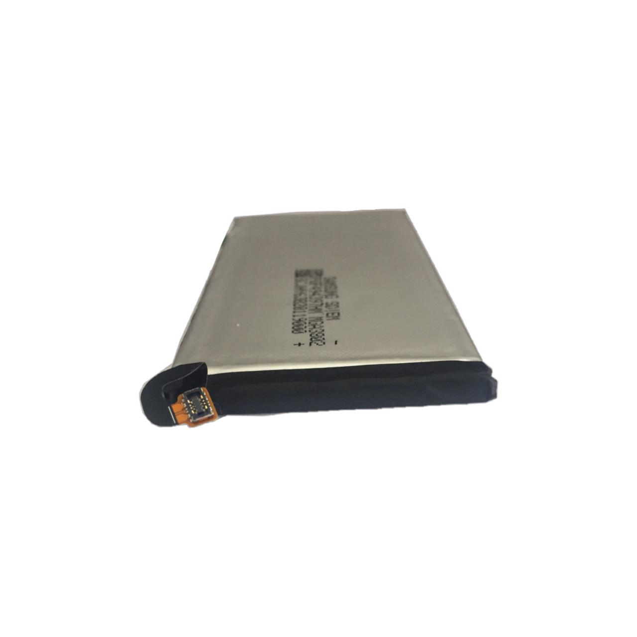 Bateria Samsung Galaxy S7 SM-G935F (gh43-04575b) Original