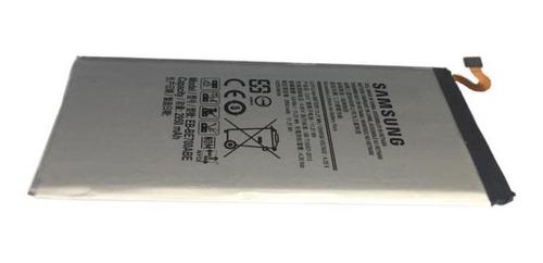 Bateria Samsung Original Galaxy E7 Sm-e700com Garantia