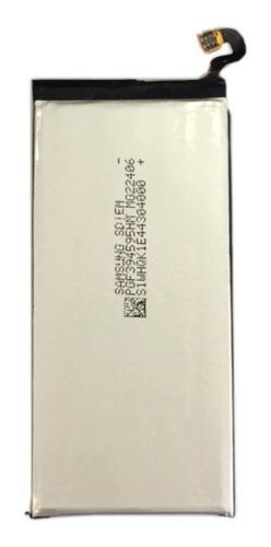 Bateria Samsung Original Galaxy S6 (sm-g920i) Gh43-04413b