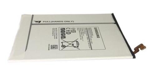 Bateria Samsung Original Galaxy Tab S2 4g Sm-t715y 4000 Mah