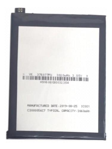 Bateria Smartphone Tcl L10 5124J Original e Nova