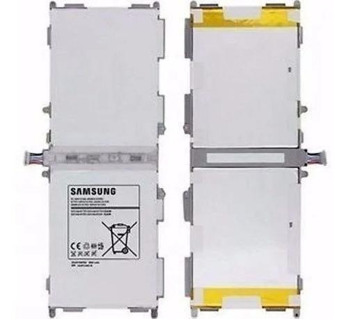 Bateria Tab 4 Tablet P601 \ T530 \ T531original Samsung
