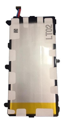 Bateria Tablet Samsung Galaxy Tab3 Sm-t210/t211 /t400e