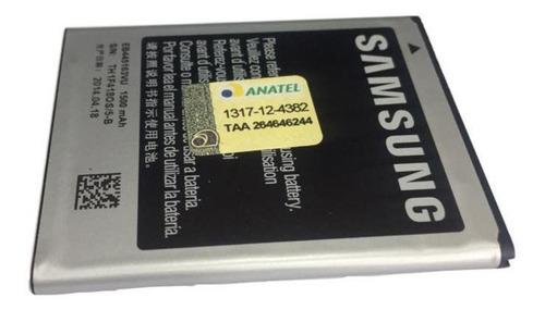 Bateria Tablet Samsung Original Galaxy Omnia Gt-s7530