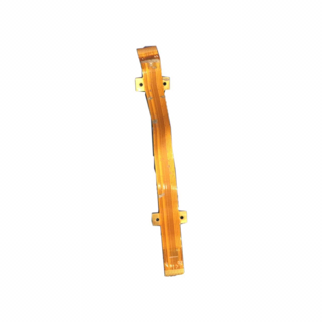 CABO FLEX PRINCIPAL 5124J 5101J TCL L10 L9 PLUS