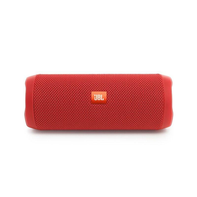 Caixa De Som Portátil 16w Bluetooth Flip3 - Jbl Original