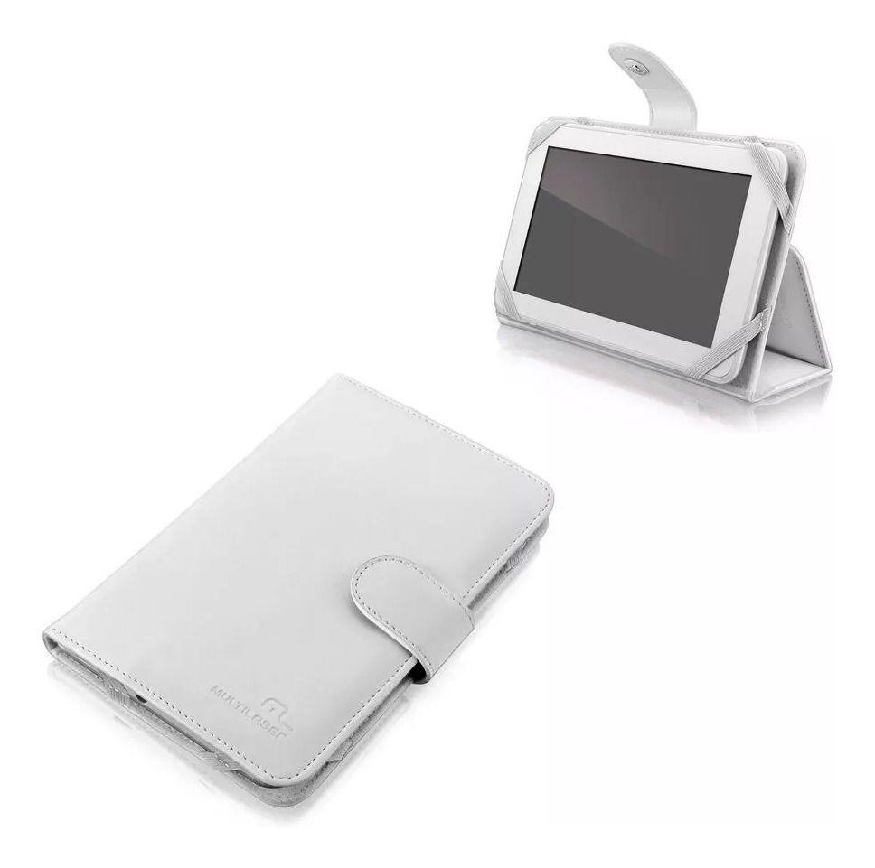 Capa Padrão Para Tablets De 7 polegadas (case Universal)