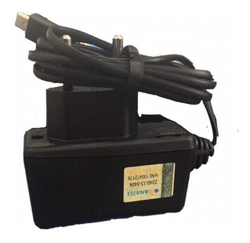 Carregador De Celular Alcatel One Touch Cosmos V8