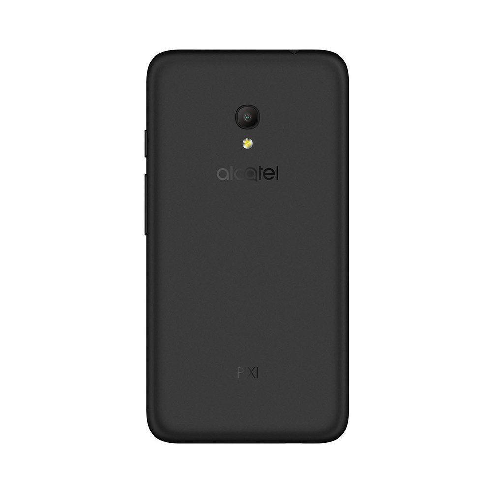 Celular Alcatel 5045j Tela De 5 Polegadas Desbloqueado Dual