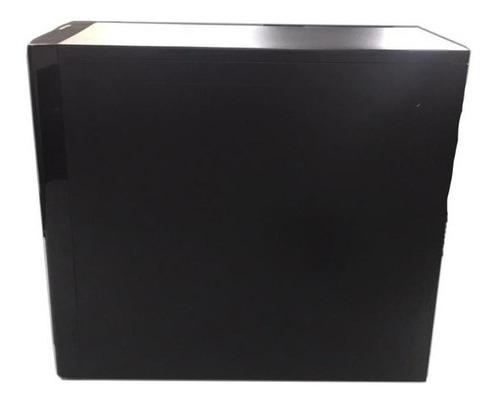 Desktop Semi-novo Processador I5 12gb/500gb Windows 8 Pro