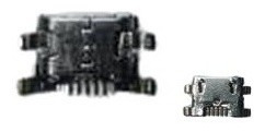 Conector Usb 5101 L9 Plus Nova, Original E Com Garantia