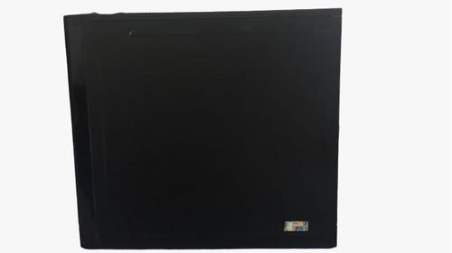 Desktop Diebold Procomp I5 Ram 16gb/ Hd 500gb Windows 8