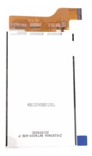 Display 4033 Pop C3 Alcatel Original - 90 Dias De Garantia