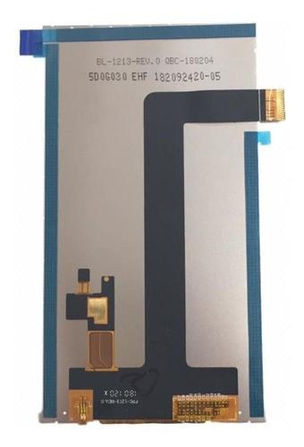 Display Lcd Alcatel Pixi 4 5010e