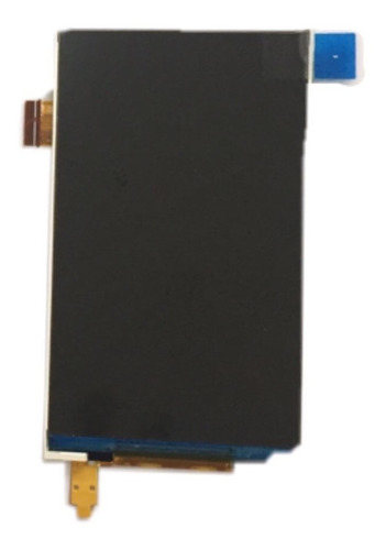 Display Lcd Semp 4018 Go!3c Original Nova Com Garantia