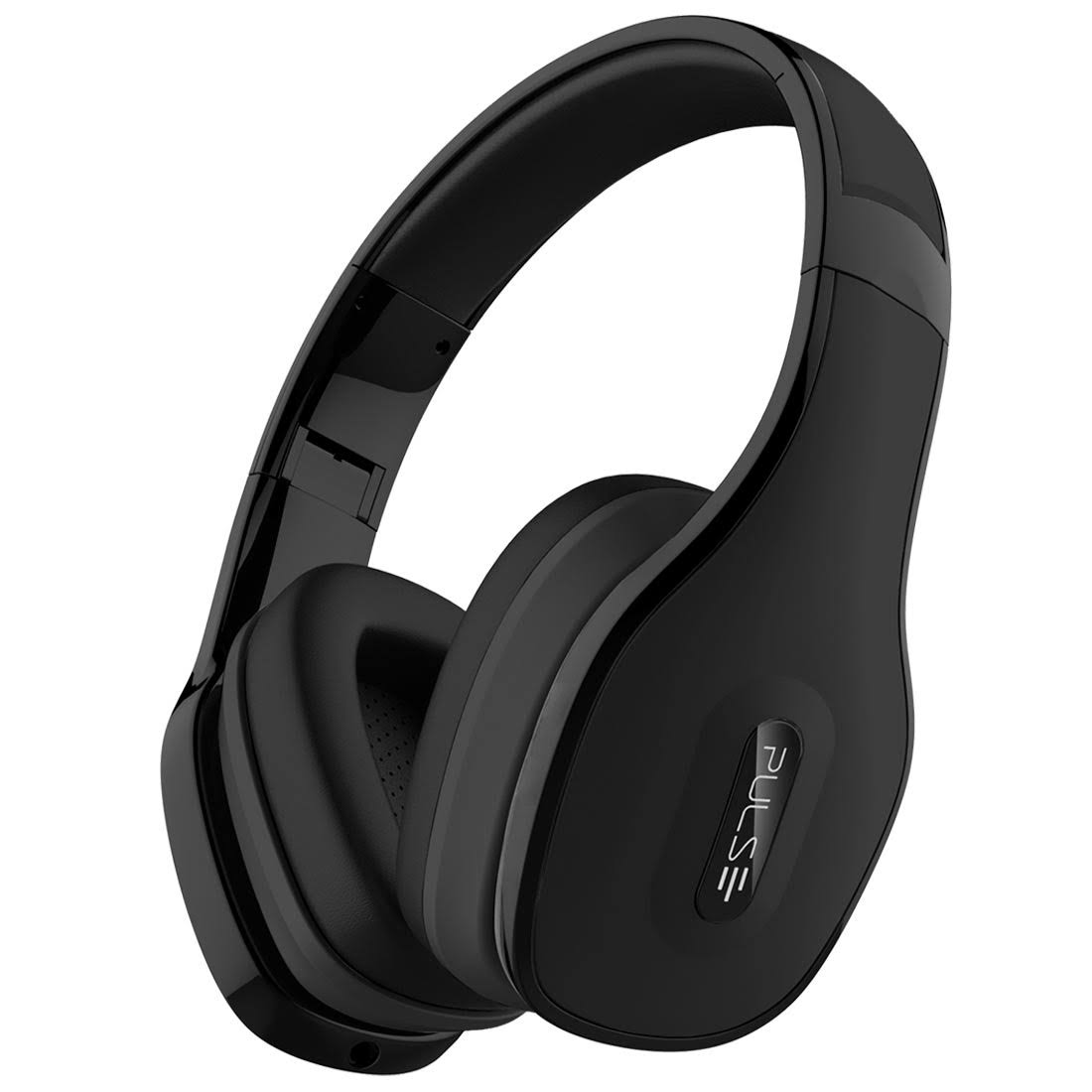 Headphone Pulse Over Ear Hands Free Com Microfone Ph147
