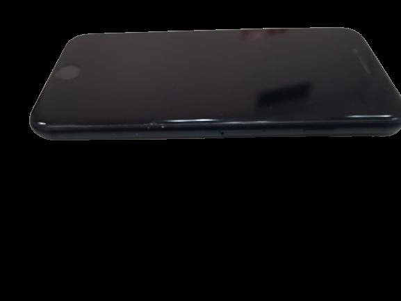 iPhone 7 32gb Desbloqueado - 90 Dias De Garantia Vendedor