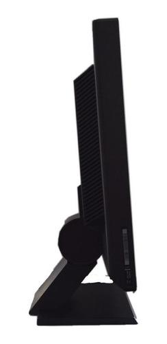 Itad Monitor Lcd L171 Lenovo 17 Polegadas 9227ab6 Original