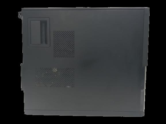 Microcomputador Desktop OptiPlex  3010 Intel Pentium G2020 4gb Ram 500gb Hd