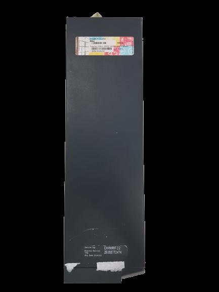 Microcomputador Desktop Optiplex 3020 I3 8GB Ram / 1TB HD Windows 7 Pro Ativado