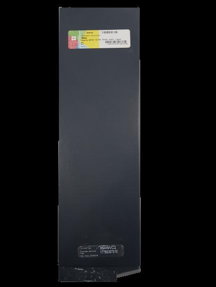 Microcomputador Desktop Optiplex 3020 I3 / G3240 RAM 4GB HD 500GB Windows 7 Pro Ativado