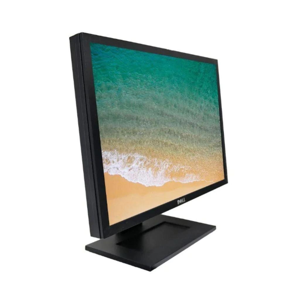 Monitor Dell Wide Lcd 19 Polegadas E1910C