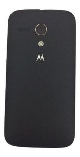Motorola Moto G1 4g (xt1040)1gb De Ram 8gb De Memoria