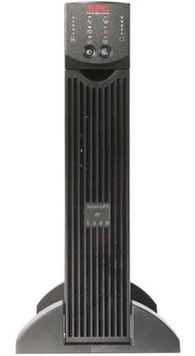 NOBREAK APC SURT1000XLI SMART-UPS ONLINE 1,0 KVA (1000VA) 230V