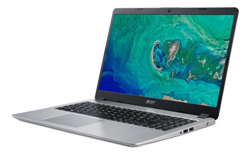 Notebook Acer Aspire 5, I5, 8gb/ssd 256gb, Windows 10, 15.6