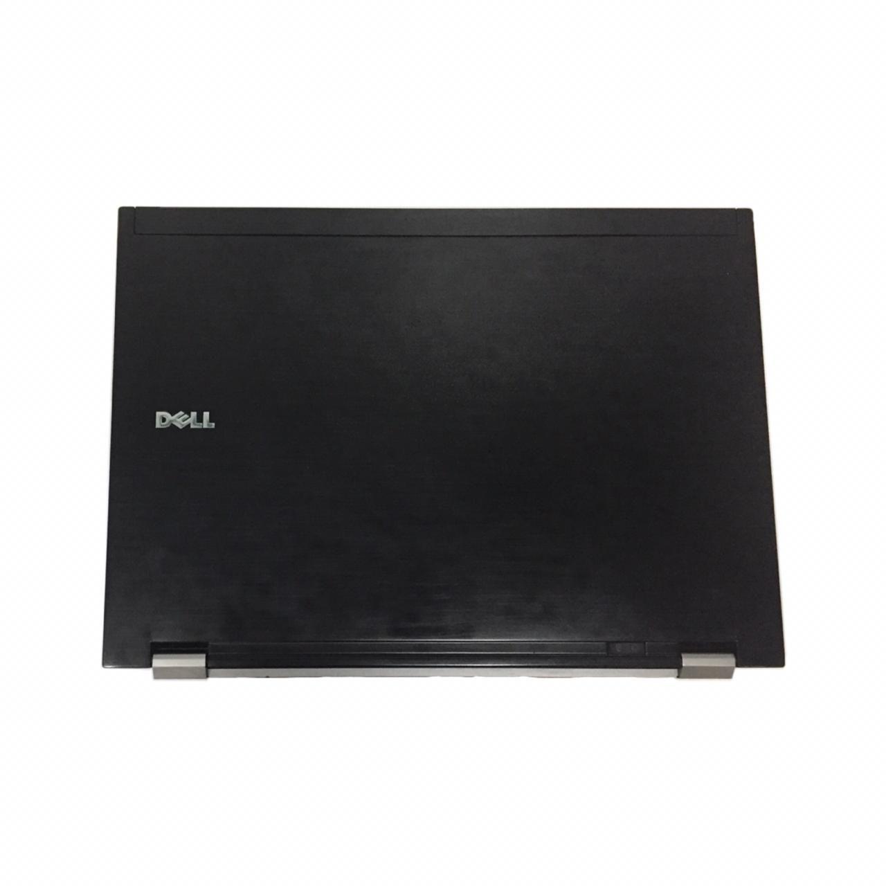 Notebook Dell Ddr2 E6400 4 Gb Intel 120 Gb Pc2-6400