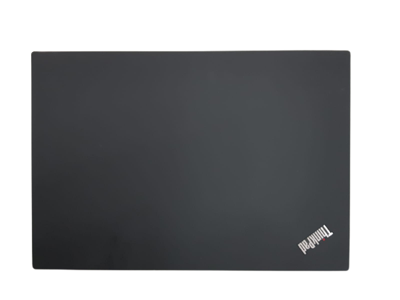 "Notebook Lenovo 14"" ThinkPad T14 RAM 16GB HD 237GB Core i7-10610U - 90 dias de Garantia"