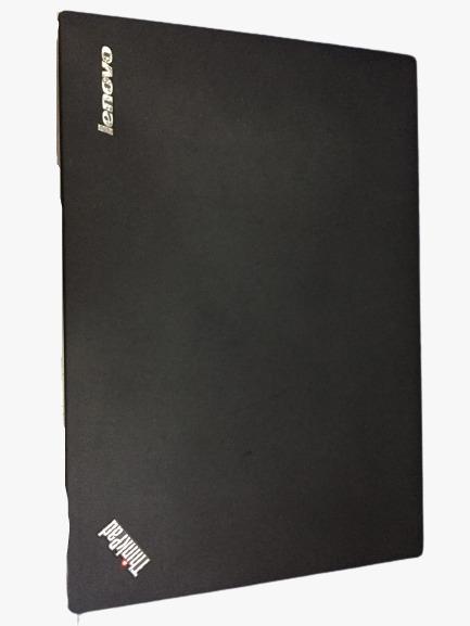 Notebook Lenovo Thinkpad I5 4ªgen Ram 8gb HD 500