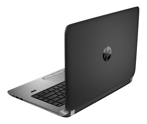 Notebook Probook Hp 440 G1 I5 Ram 8Gb Hd 500Gb Windows 10