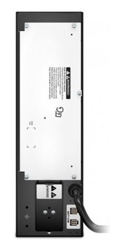 Pacote De Baterias Apc para Nobreak V,8 Kva E 10kva Srt192bp2- NOVO 90 dias de Garantia