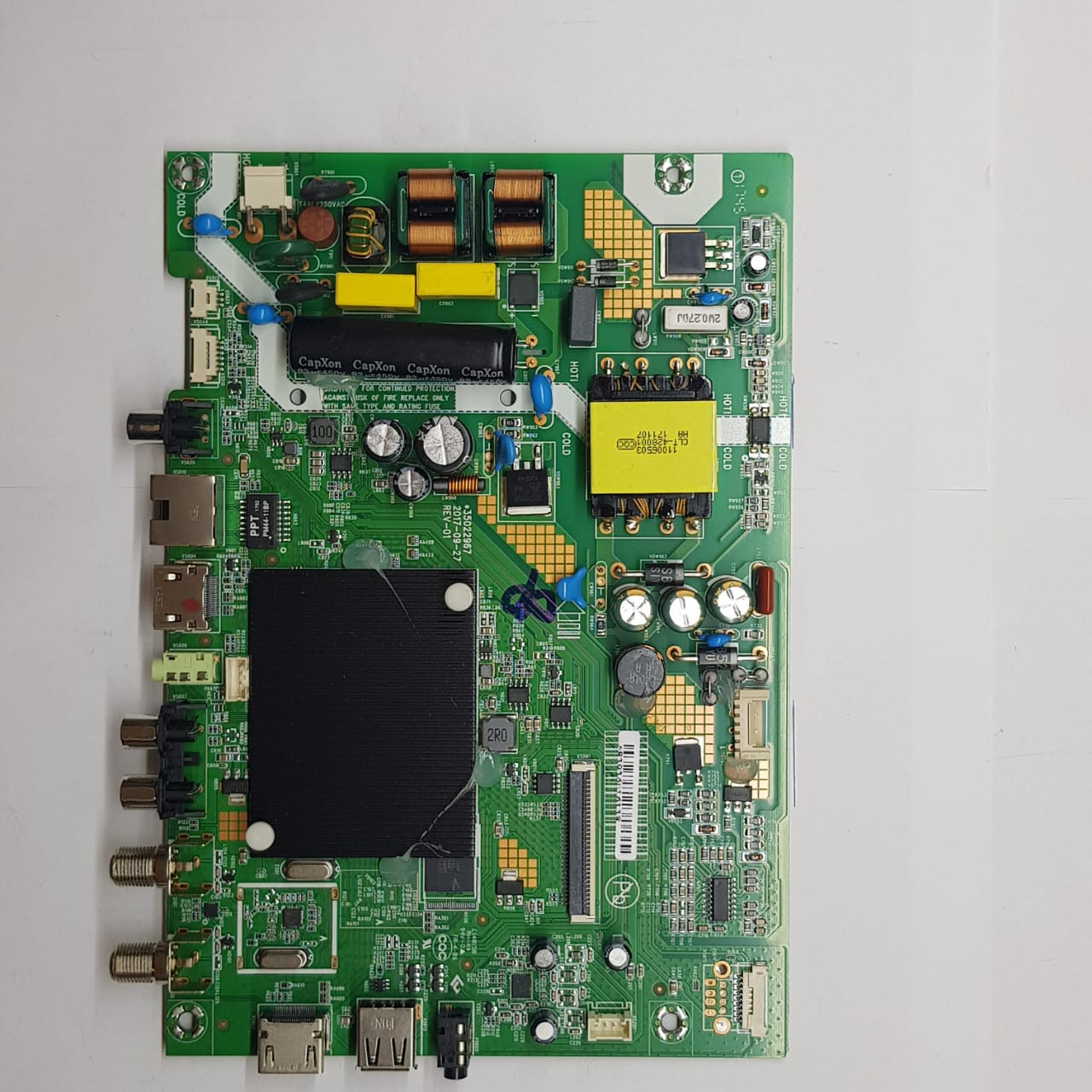 Placa Principal L32S3900S (683936)