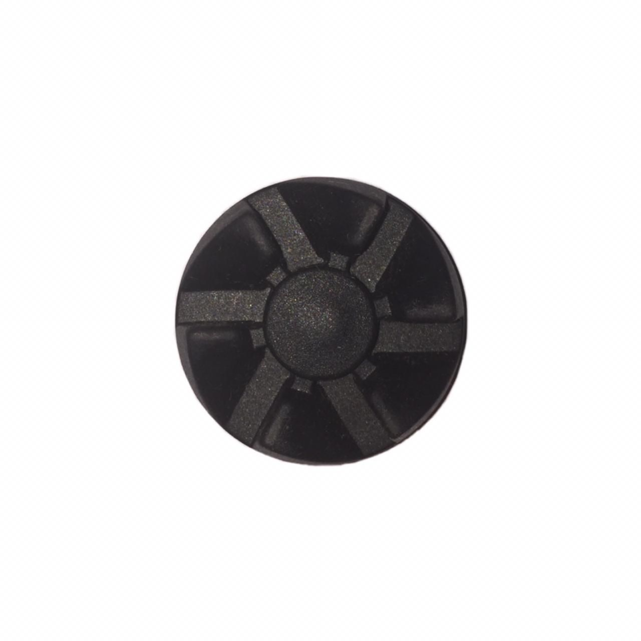 ROTOR PLAST LI8017 (637201)